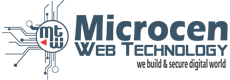 Welcome to Microcen Blog